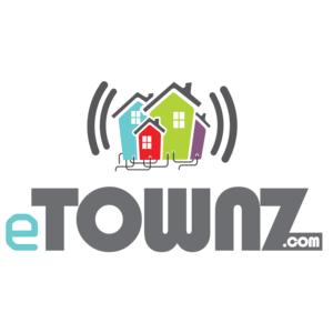 eTownz
