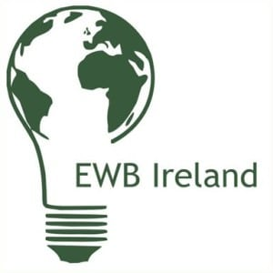 Engineers Without Borders Ireland